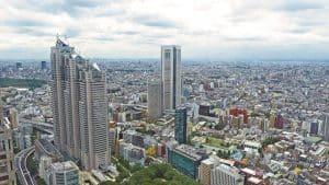 ベラジョンカジノは日本人サポート万全のオンラインカジノである