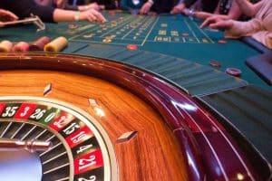 オンラインカジノ比較 ペイアウト率が高いゲーム