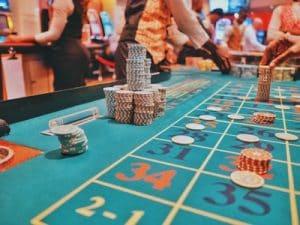 ベラジョンカジノは、合法でも違法でもない