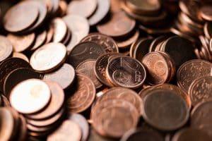 ベラジョンカジノの公開情報