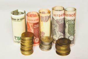 ベラジョンカジノの入出金は日本人に優しい?