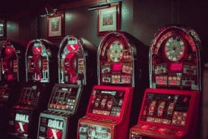 【ジャミンジャーズ】が出来るオンラインカジノ